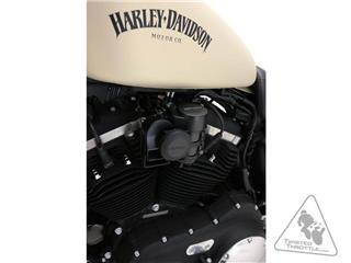 Soporte para claxon Soundbomb Denali Harley Davidson - 926863b1-433d-4037-bc95-50ec71f4a67a