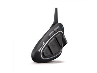Intercom MIDLAND BT NEXT PRO ULTRA RANGE  Twin noir/argent - 92aa071c-f948-4980-a7f7-ce4ec1560003