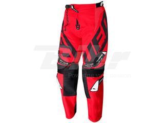 Calças criança UFO Mizar vermelha, tamanho 26 PI04437B26