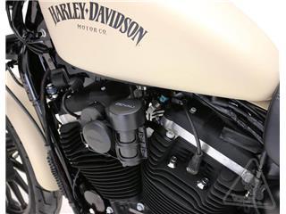 Soporte para claxon Soundbomb Denali Harley Davidson - 92e5e110-322f-4dcc-96ce-541f0b3a0e53
