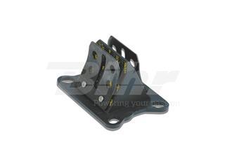Caja láminas carbono Malossi MHR DERBI EURO 2/3 AM6 27 4235.C0