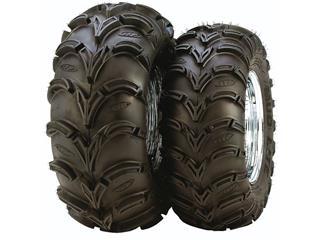 ITP Mud Lite At ATV Utility Tyre 25X11-10 6PR TL