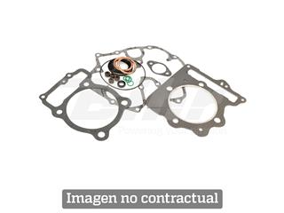 Kit completo juntas de motor Artein J0000DB000261 Derbi VARIANT START, SCOOTER 50, NACARADA
