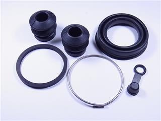 Kit réparation d'étrier de frein TOURMAX Honda CB750/900/CBX1000