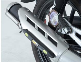 SliderSchalldämpfer-Gleiter R&G RACING Yamaha YBR125 - 4450071