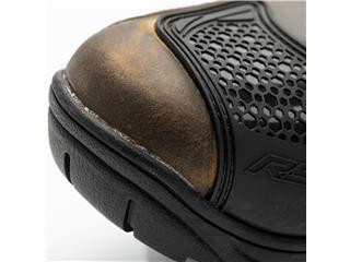 Bottes RST Raid CE marron taille 38 homme - 93604e23-5ff4-40ed-be37-4f2adef14609