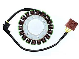 Stator ELECTROSPORT Aprilia ETV1000 Caponord - 016551