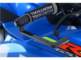 R&G RACING Brake Lever Guard Carbon Suzuki GSX-R1000