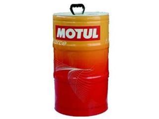 MOTUL Fork Oil Factory Line 5W 100% Synthetic 60L