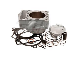 Kit Completo HC medida standard Cylinder Works-Vertex 50004-K01HC