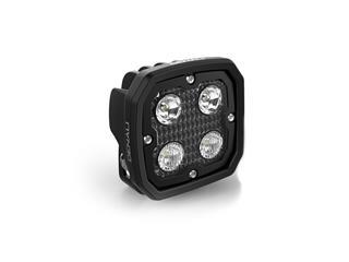 Eclairage additionnel DENALI D4 LED 10W - à l'unité
