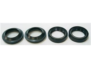 TOURMAX Fork Oil Seals & Dust Cover