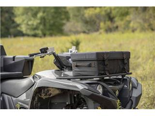 KOLPIN Guardian ATV/UTV Storage Box Semi-rigid Black 40L - 93cc2b74-f3cc-4fe7-a849-34c8a7d45057