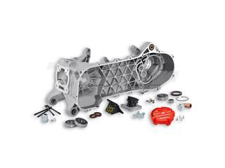 Cárter motor completo Malossi MHR C-one (m.PIAGGIO) 5715844