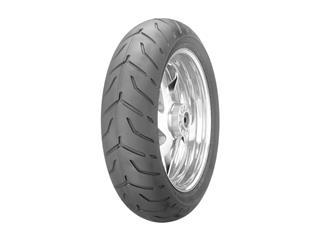 DUNLOP Tyre D407 (HARLEY-D) 180/55 B 18 M/C 80H TL