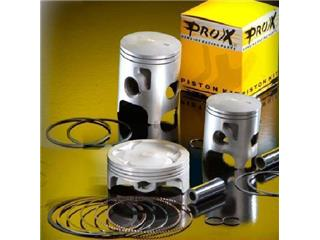 KIT PISTON PROX RD/YFZ350 Ø64,75MM - 244013