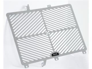 Protection de radiateur R&G RACING inox KTM 990 Superduke