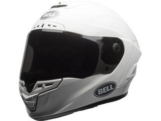 BELL Star Mips Helmet Solid White Size L