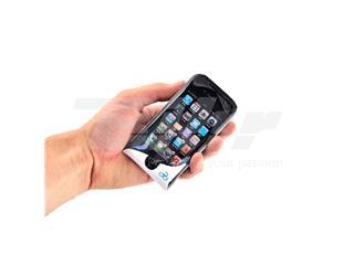 Funda iPhone 4/4S bici LOTUS Verde - 9489f970-703c-42da-9bc6-c80282c981ce