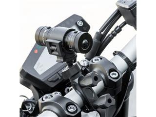 MIDLAND Bike Guardian Motorrad Dash Kamera Schwarz - 949b3056-983a-41f5-9832-ee02e5c5a824