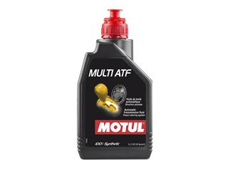 MOTUL Multi ATF Transmission fluid 1L