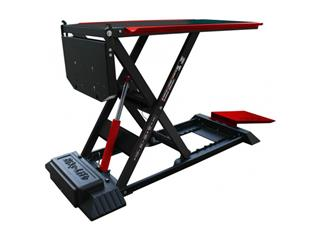 Table élévatrice BIKE LIFT  Absolute 756 Split - 89010030