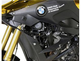 Soporte para claxon Soundbomb Denali BMW S1000XR - 94bd3796-2b78-4112-919c-343f6b45c5ac