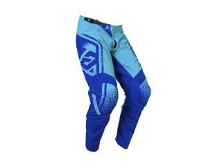 Pantalon ANSWER Syncron Drift Astana/Reflex Blue taille 34 - 94dbfa51-72d2-4746-9bce-bfb806a6169a
