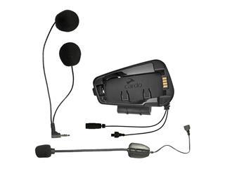 Audio Kit Cardo Freecom 1/2/4