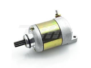 Motor de Arranque Arrowhead SMU0417