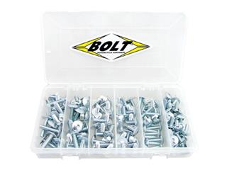 BOLT Fairing Bolt Kit