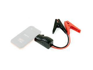 GET JumpStarter Smart Cable