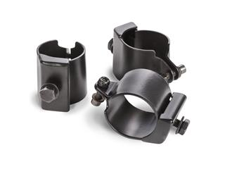KIMPEX Ø45mm Cage Tube Clamp