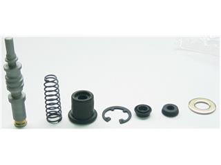 Kit réparation de maitre cylindre TOURMAX Suzuki - 359004