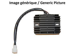 Régulateur ELECTROSPORT Hyosung GV650 - 013102