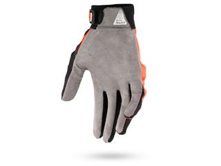 LEATT GPX 4.5 orange/black/white Lite gloves s.XXL - 11 - 960b08d3-3cf2-412b-bec1-33d2af5542a7