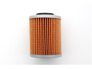 TWIN AIR Type 152 Oil Filter Aprilia ETV1000 Caponord/RST1000 - 960d464f-4253-46bb-b291-0e4df3737a1d