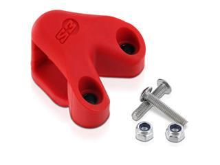 Patin de chaîne S3 A-Style rouge - 4430015103