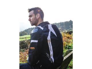 RST Pro Series CPX-C Sport Jacket Textile Red Size 3XL - 964c973c-37a0-43e0-a921-f408a6ce913e