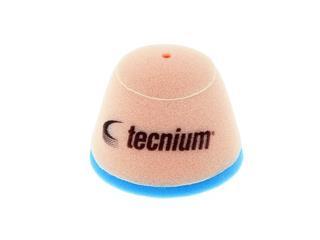 TECNIUM Standard Air Filter Yamaha YZ 80