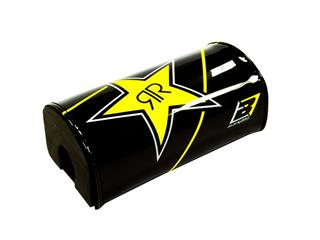 Mousse de guidon BLACKBIRD Rockstar Energy pour guidon sans barre
