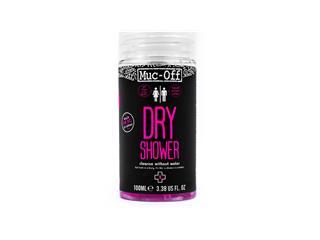 MUC-OFF Dry shower 100ml - 96b8e182-ccd3-48ba-8b8c-03b035dc71a9
