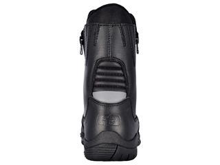 Bottes OXFORD Warrior homme noir taille 40 - 96c2048d-3180-44a7-9673-39e1f086cc59