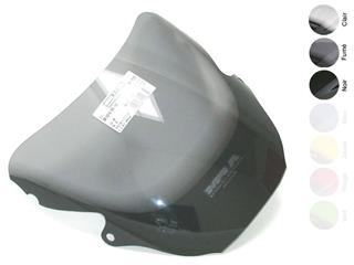 MRA OEM Type Windshield Black Honda CBR600F3