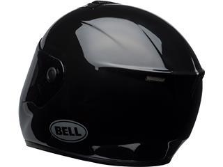 BELL SRT Helmet Gloss Black Size XL - 970db9d8-e549-495f-9a87-a41e20b4990b