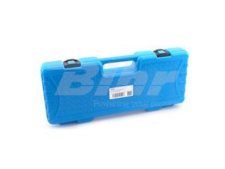 Kit extractor de cojinetes para carter. Ø8x10x12x15x17x20x25x20 - 97276014-e78b-49c0-ada1-adcbcb40c435