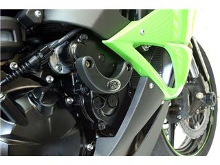 right engine case Slider for ZX6R 09