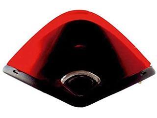 Luz traseira de bicicleta Fizik Lumo L5 - 976ce833-5deb-46da-b8eb-437d0e0c6f6c