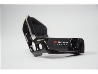Protection étrier arrière SCAR carbone Kawasaki - 977df0df-0cc8-4975-b874-f0af9f933b30