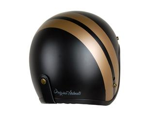 Casque ORIGINE Primo Jack Bronze taille L - 97c41496-163d-488e-92eb-4039c8a741b7